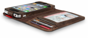 IFWTbookbook-case-for-iphone-4
