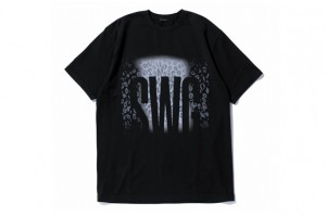 swagger-rockersnyc-t-shirt