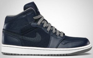 Air Jordan, Jordan