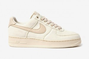 nike-air-force-1-canvas-cashmere-0