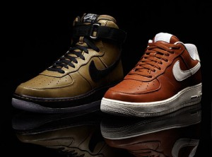 nike-air-force-1-id-premium-boot-leather-1