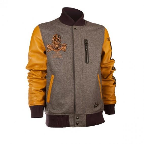 Buy nike destroyer jacket online