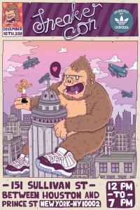 sneaker-con-nyc-2011