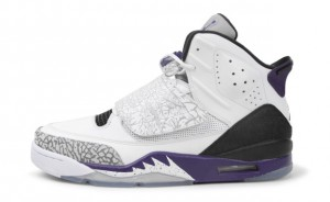 NIKE_JORDAN_SON_OF_WHITE_CLUB_PURPLE_COOL_GREY_BLACK_1