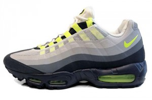 nike-air-max-95-neon-no-sew