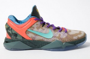 nike-zoom-kobe-7-what-the-kobe-01-570x379