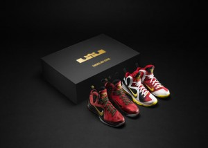 Nike-Zoom-LeBron-9-Championship-Pack-Official-Images-01