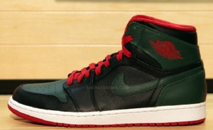 air-jordan-1-phat-gucci-61