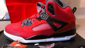 jordan-spizike-gym-red-black-dark-grey-white-01(1)