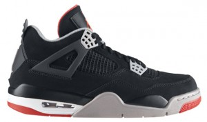 Air-Jordan-4-Bred-11