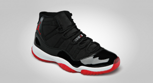 Air-Jordan-Retro-11-Black-Varsity-Red-White-03.jpg