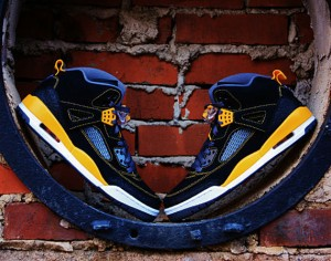 jordan-spizike-black-university-gold-01
