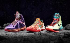 NIke-Basketball-All-Star-Collection_051