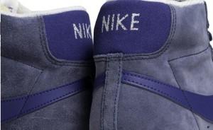 Nike-Blazer-Mid-Suede-VNTG-Obsidian_Deep-Royal-Blue_04