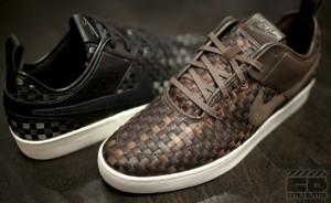 Nike-Courtside-Woven_03