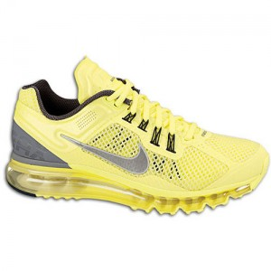 Nike-WMNS-Air-Max-2013-Electric-Yellow-01