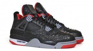 air-jordan-iv-4-black-python-by-jbf-customs-05