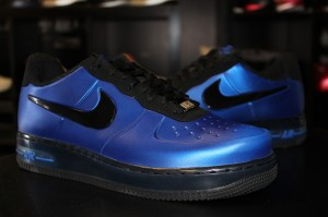 Nike-Air-Force-1-Foamposite-Pro-Low-Royal-01
