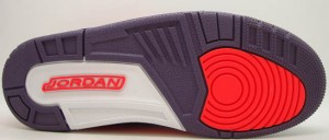 air-jordan-3-retro-black-bright-crimson-canyon-purple-prism-violet-136064-005-2013-iii-crimson-joker-stealth-nike-air-88-steve-jaconetta-ajordanxi-10