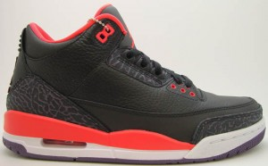 air-jordan-3-retro-black-bright-crimson-canyon-purple-prism-violet-136064-005-2013-iii-crimson-joker-stealth-nike-air-88-steve-jaconetta-ajordanxi-2