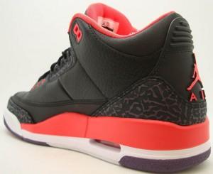 air-jordan-3-retro-black-bright-crimson-canyon-purple-prism-violet-136064-005-2013-iii-crimson-joker-stealth-nike-air-88-steve-jaconetta-ajordanxi-7