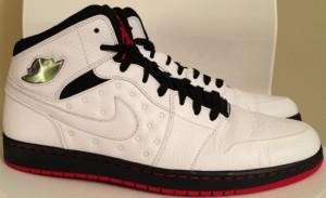 air-jordan-1-retro-high-97-txt-white-black-gym-red-555069-101-2013-i-xiii-black-toe-13-he-got-game-steve-jaconetta-ajordanxi-1