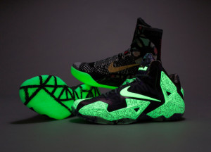 nike-basketball-nola-gumbo-league-collection-for-2014-nba-all-star-game