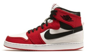 Jordan 1 Retro KO High