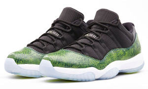 air-jordan-11-low-retro-april-2014-releases-4