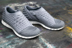 nike-free-orbit-ii-sp-cool-grey-07-570x380