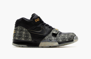 Nike-Air-Trainer-1-PRM-QS-Paid-In-Full