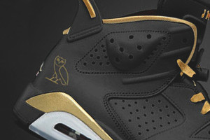 drake-design-ovo-air-jordan-6