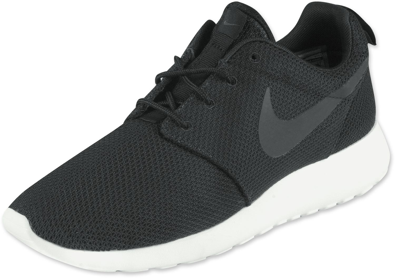nike Griffey jr ken chaussures air max - roshe runners nike