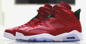 Air-Jordan-6-Red-OG-Spizike-1-700x357