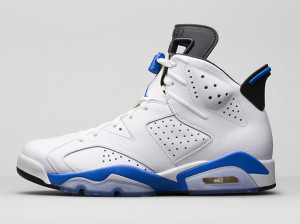 air-jordan-6-retro-sport-blue-1