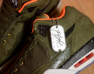 nike-air-flight-squad-ma-1-flight-jacket-01