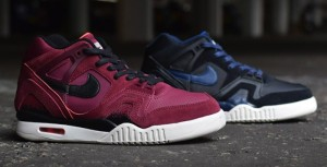 Nike-Air-Tech-Challenge-II-Navy-Burgundy-Pack-8-700x357