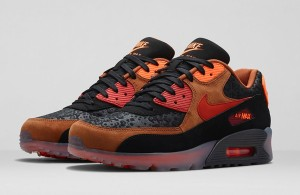 halloween-nike-air-max-90-1