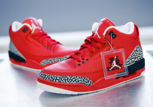 dj-khaled-jordan-3 photo 1