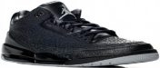 air-jordan-black-flip
