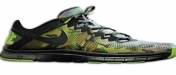 nike-free-trainer-30-camouflage-